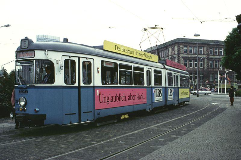http://www.Wiesloch-Kurpfalz.de/Strassenbahn/Bilder/normal/Heidelberg/94x344.jpg