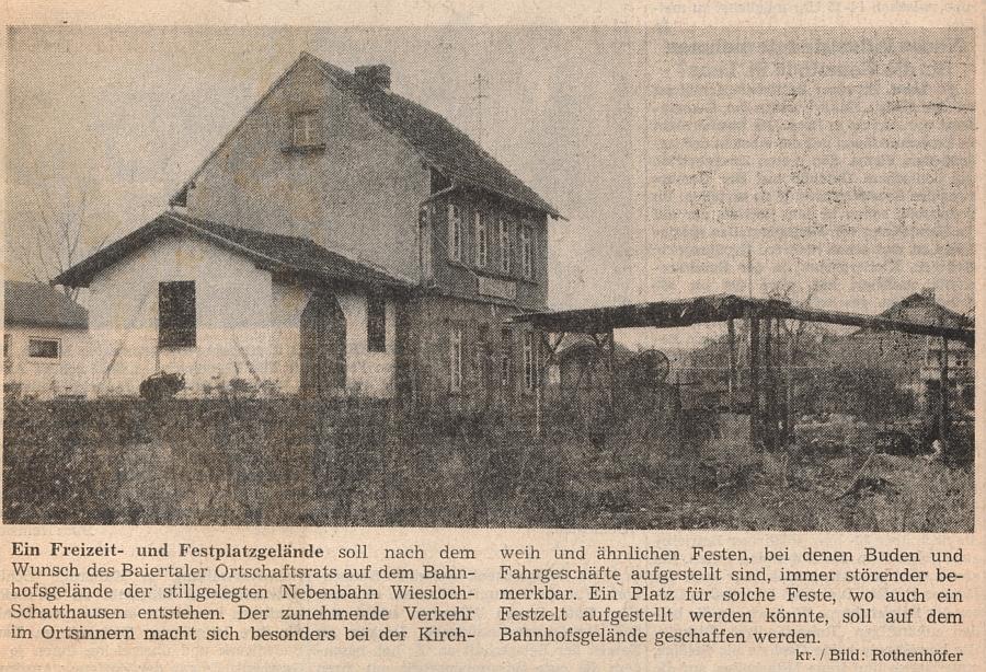 http://www.Wiesloch-Kurpfalz.de/bahn/Geschichten/70/Baiertal%201973.jpg