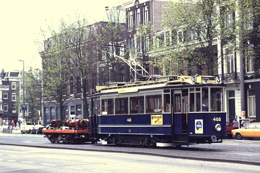 http://www.wiesloch-kurpfalz.de/Strassenbahn/Bilder/normal/Amsterdam/92x082.jpg