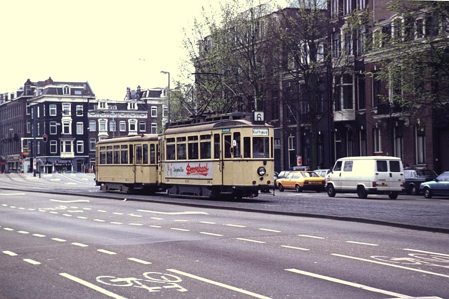 http://www.wiesloch-kurpfalz.de/Strassenbahn/Bilder/normal/Amsterdam/92x083.jpg