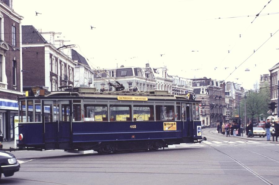 http://www.wiesloch-kurpfalz.de/Strassenbahn/Bilder/normal/Amsterdam/92x085.jpg