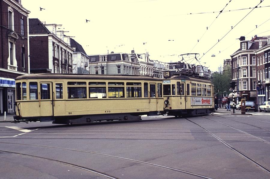 http://www.wiesloch-kurpfalz.de/Strassenbahn/Bilder/normal/Amsterdam/92x087.jpg