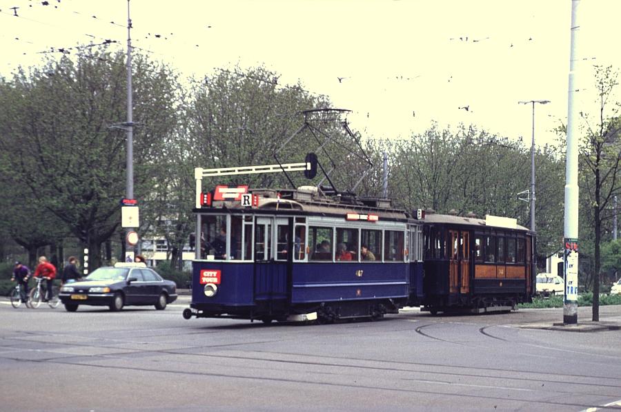 http://www.wiesloch-kurpfalz.de/Strassenbahn/Bilder/normal/Amsterdam/92x091.jpg