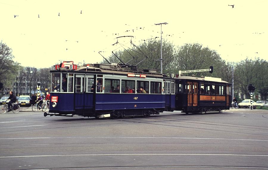 http://www.wiesloch-kurpfalz.de/Strassenbahn/Bilder/normal/Amsterdam/92x092.jpg