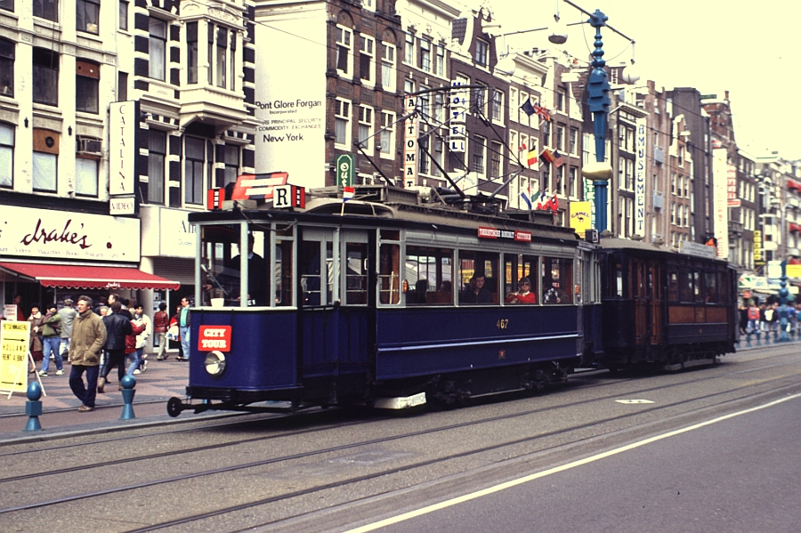 http://www.wiesloch-kurpfalz.de/Strassenbahn/Bilder/normal/Amsterdam/92x099.jpg