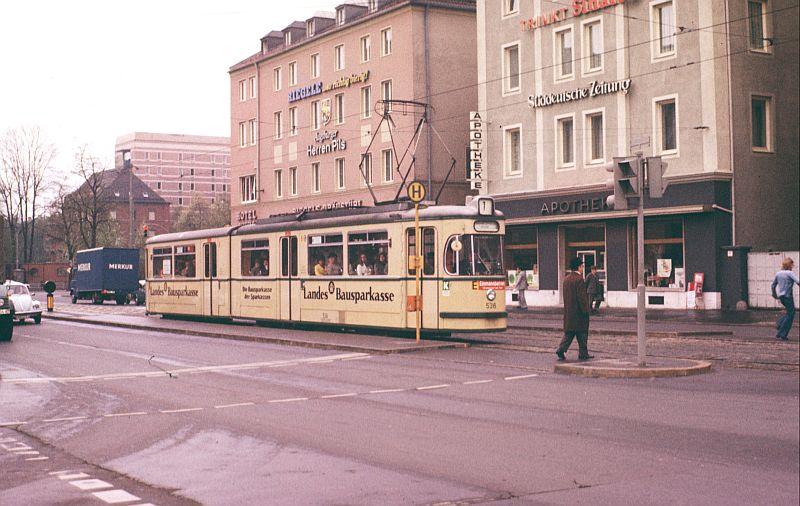 Hure In Augsburg