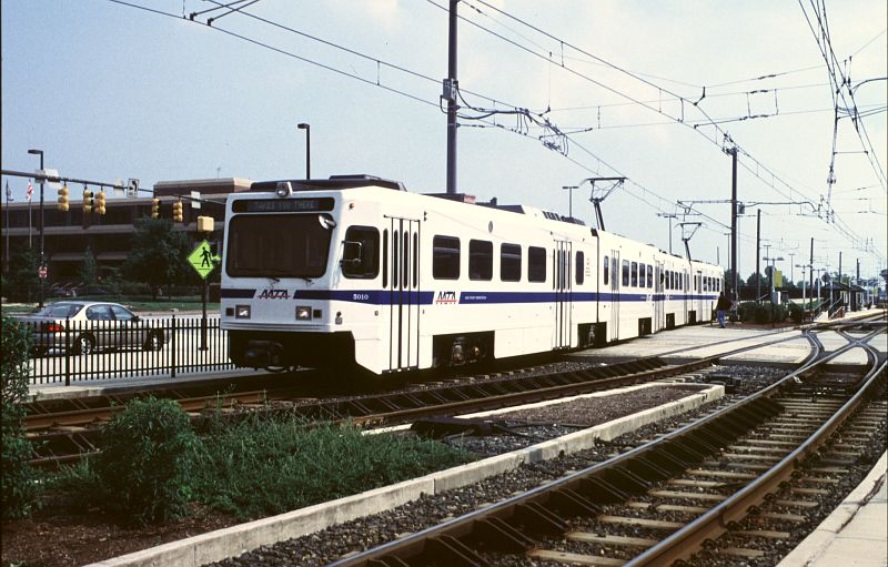 http://www.wiesloch-kurpfalz.de/Strassenbahn/Bilder/normal/Baltimore/99x506.jpg