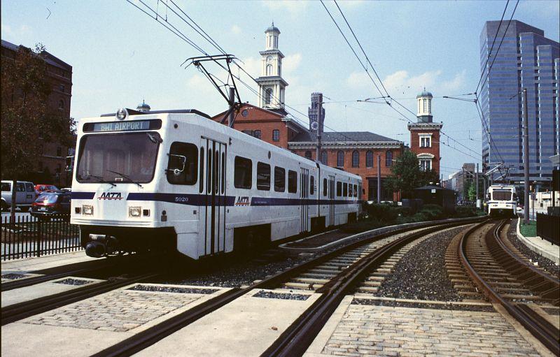 http://www.wiesloch-kurpfalz.de/Strassenbahn/Bilder/normal/Baltimore/99x507.jpg