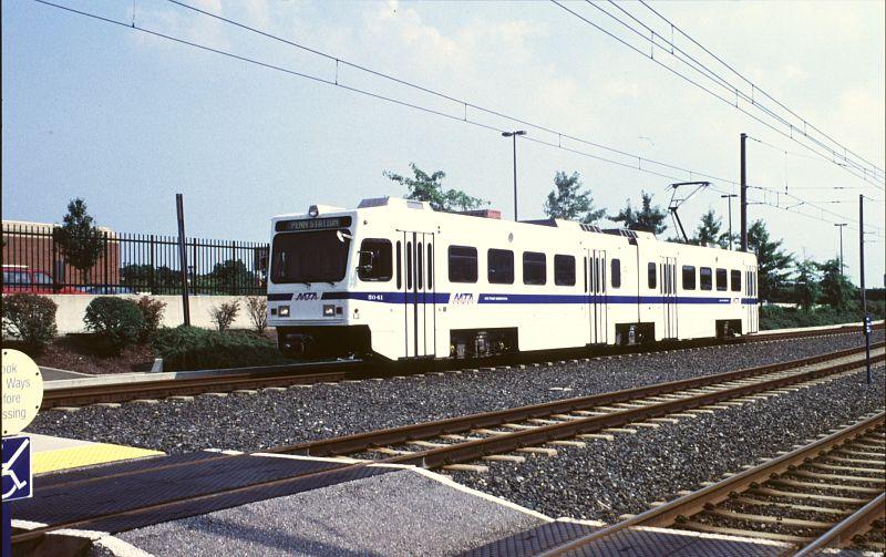 http://www.wiesloch-kurpfalz.de/Strassenbahn/Bilder/normal/Baltimore/99x512.jpg