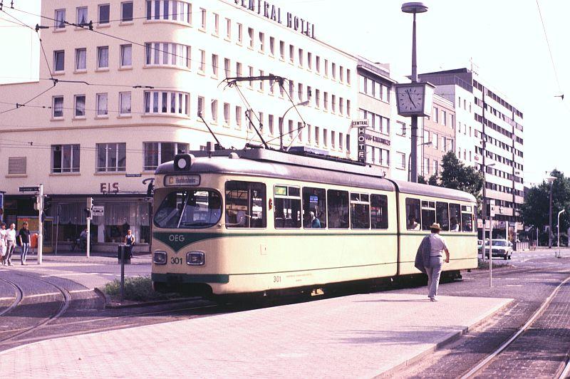 http://www.wiesloch-kurpfalz.de/Strassenbahn/Bilder/normal/Bielefeld/88x262.jpg