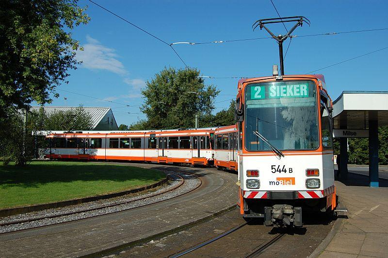http://www.wiesloch-kurpfalz.de/Strassenbahn/Bilder/normal/Bielefeld/bielefeld_02.jpg