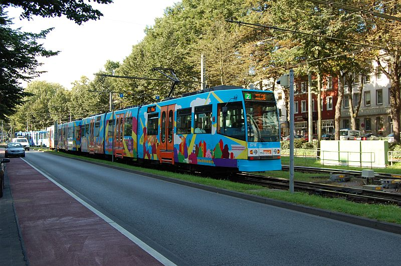 http://www.wiesloch-kurpfalz.de/Strassenbahn/Bilder/normal/Bielefeld/bielefeld_08.jpg
