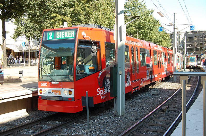 http://www.wiesloch-kurpfalz.de/Strassenbahn/Bilder/normal/Bielefeld/bielefeld_16.jpg