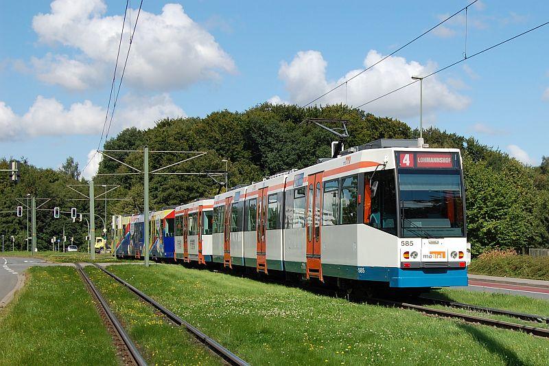 http://www.wiesloch-kurpfalz.de/Strassenbahn/Bilder/normal/Bielefeld/bielefeld_23.jpg