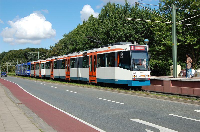 http://www.wiesloch-kurpfalz.de/Strassenbahn/Bilder/normal/Bielefeld/bielefeld_25.jpg