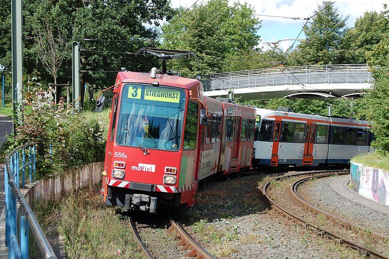 http://www.wiesloch-kurpfalz.de/Strassenbahn/Bilder/normal/Bielefeld/bielefeld_31.jpg