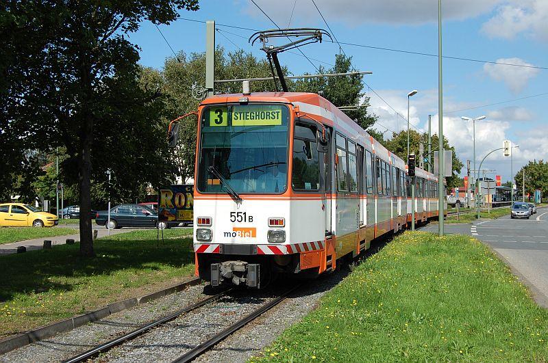 http://www.wiesloch-kurpfalz.de/Strassenbahn/Bilder/normal/Bielefeld/bielefeld_38.jpg