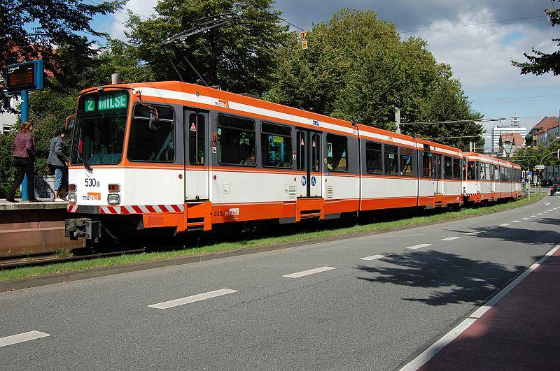 http://www.wiesloch-kurpfalz.de/Strassenbahn/Bilder/normal/Bielefeld/bielefeld_53.jpg