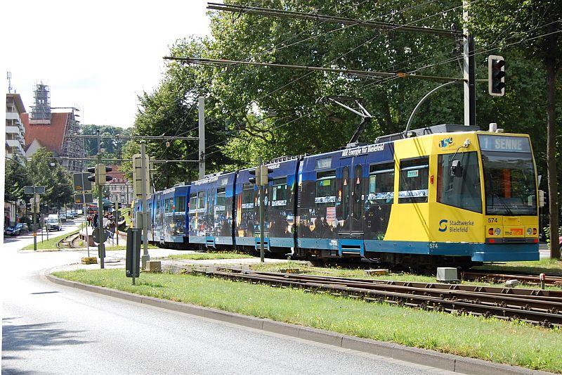 http://www.wiesloch-kurpfalz.de/Strassenbahn/Bilder/normal/Bielefeld/bielefeld_55.jpg