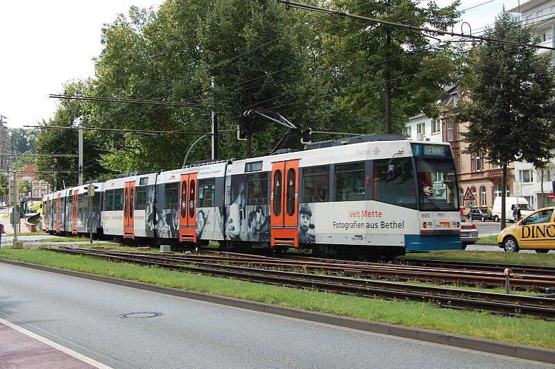 http://www.wiesloch-kurpfalz.de/Strassenbahn/Bilder/normal/Bielefeld/bielefeld_60.jpg