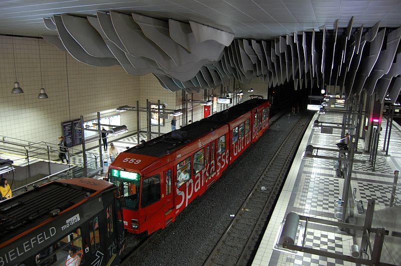 http://www.wiesloch-kurpfalz.de/Strassenbahn/Bilder/normal/Bielefeld/bielefeld_66.jpg