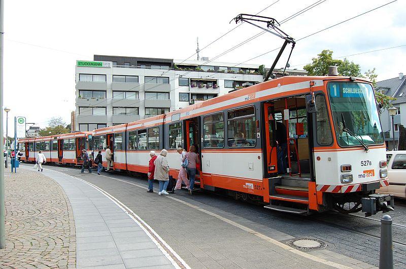 http://www.wiesloch-kurpfalz.de/Strassenbahn/Bilder/normal/Bielefeld/bielefeld_75.jpg