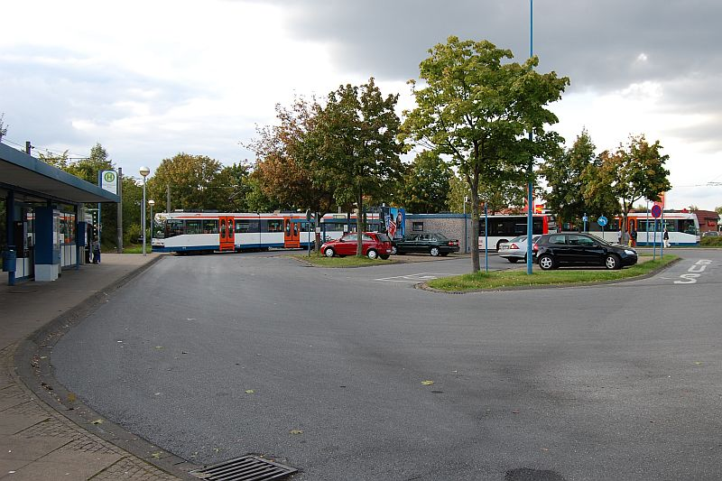 http://www.wiesloch-kurpfalz.de/Strassenbahn/Bilder/normal/Bielefeld/bielefeld_94.jpg