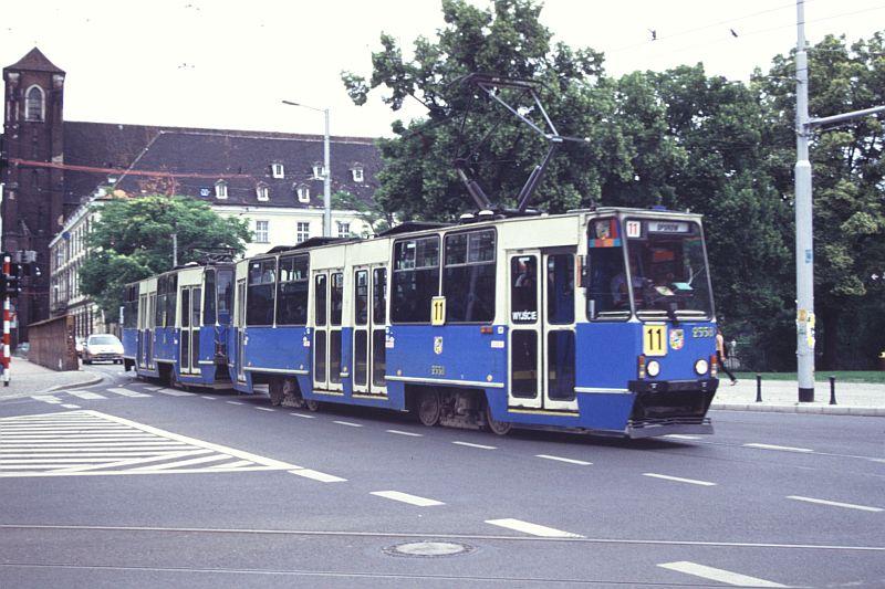 http://www.wiesloch-kurpfalz.de/Strassenbahn/Bilder/normal/Breslau/01x343.jpg