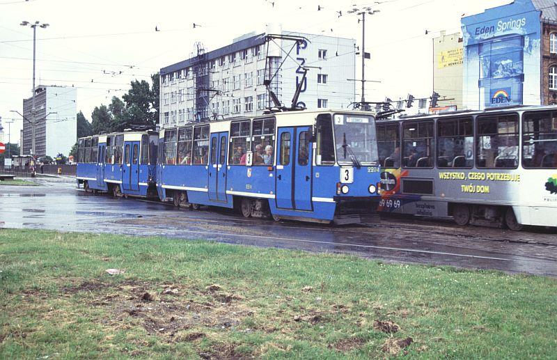 http://www.wiesloch-kurpfalz.de/Strassenbahn/Bilder/normal/Breslau/01x348.jpg