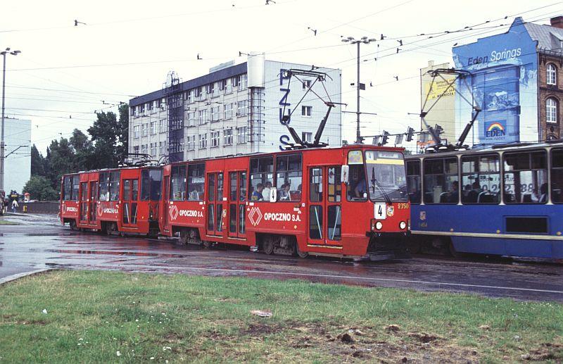 http://www.wiesloch-kurpfalz.de/Strassenbahn/Bilder/normal/Breslau/01x351.jpg