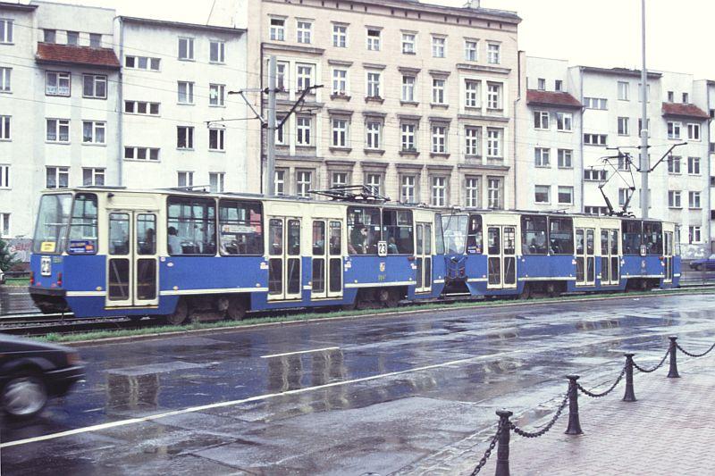 http://www.wiesloch-kurpfalz.de/Strassenbahn/Bilder/normal/Breslau/01x353.jpg