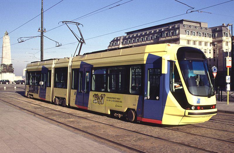 http://www.wiesloch-kurpfalz.de/Strassenbahn/Bilder/normal/Bruessel/01x836.jpg