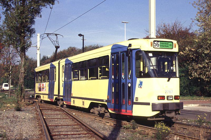 http://www.wiesloch-kurpfalz.de/Strassenbahn/Bilder/normal/Bruessel/01x867.jpg