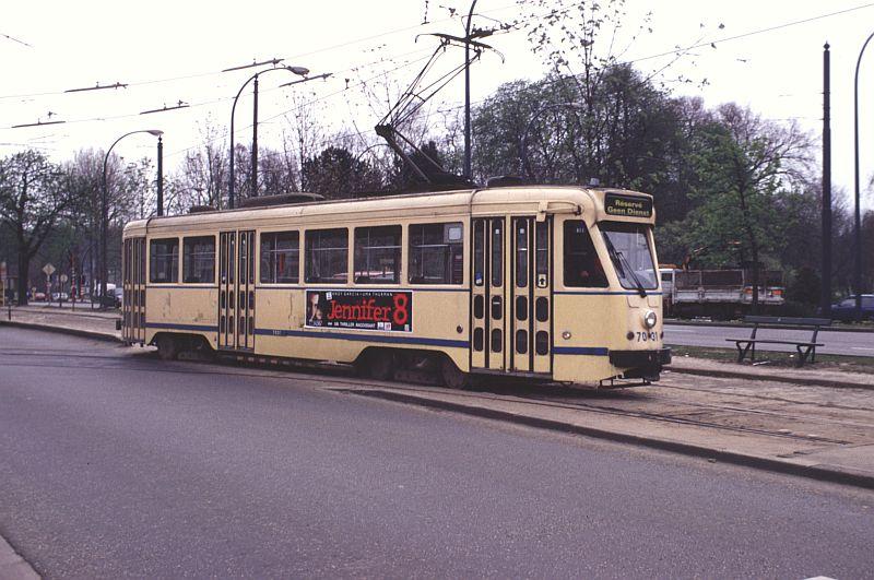 http://www.wiesloch-kurpfalz.de/Strassenbahn/Bilder/normal/Bruessel/93x193.jpg
