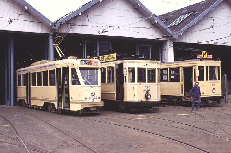 http://www.wiesloch-kurpfalz.de/Strassenbahn/Bilder/normal/Bruessel/93x195.jpg