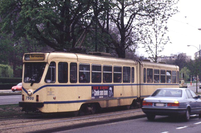 http://www.wiesloch-kurpfalz.de/Strassenbahn/Bilder/normal/Bruessel/93x201.jpg