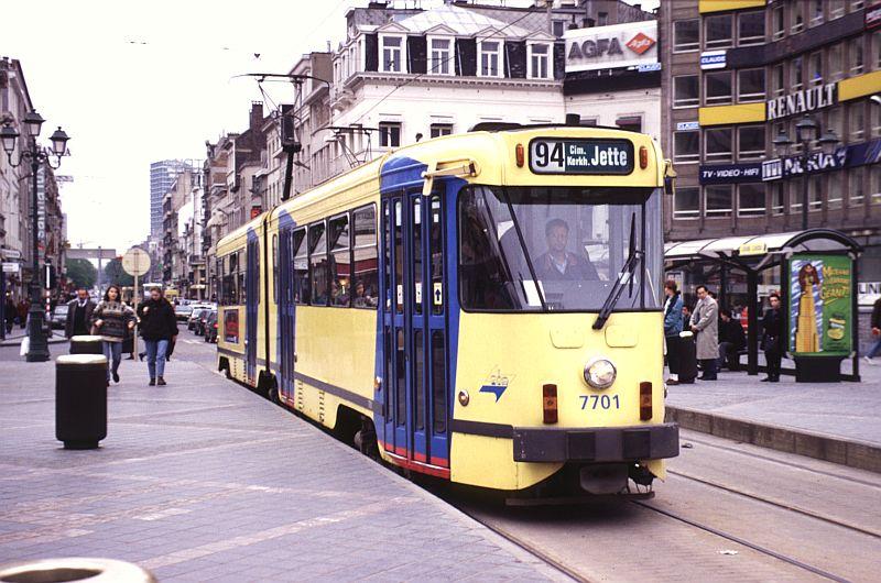 http://www.wiesloch-kurpfalz.de/Strassenbahn/Bilder/normal/Bruessel/93x203.jpg