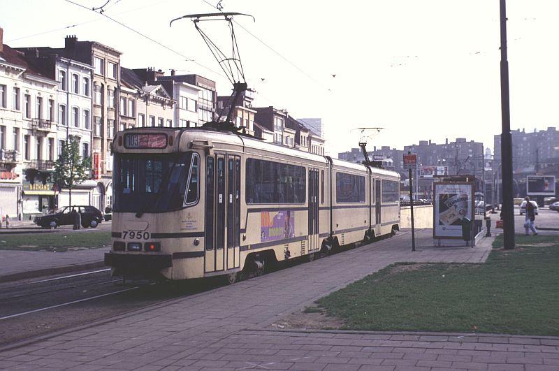 http://www.wiesloch-kurpfalz.de/Strassenbahn/Bilder/normal/Bruessel/93x227.jpg