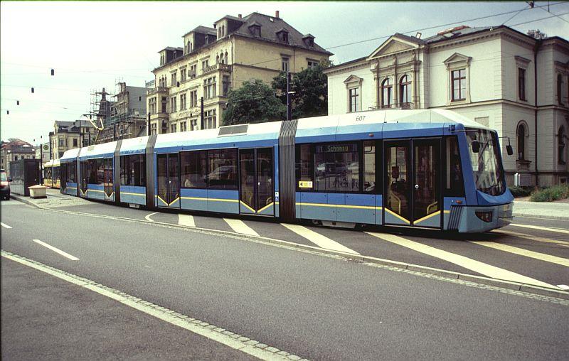 http://www.wiesloch-kurpfalz.de/Strassenbahn/Bilder/normal/Chemnitz/06x413.jpg