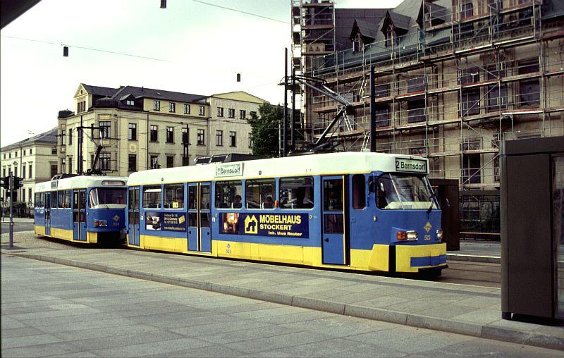 http://www.wiesloch-kurpfalz.de/Strassenbahn/Bilder/normal/Chemnitz/06x419.jpg