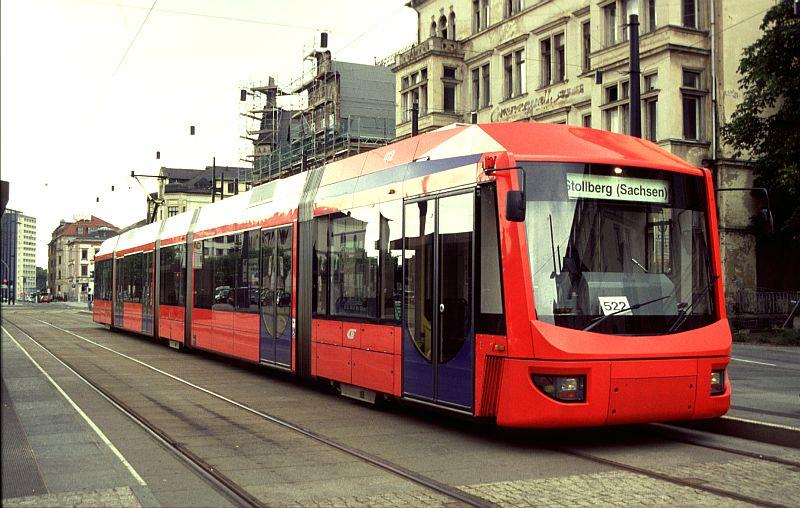 http://www.wiesloch-kurpfalz.de/Strassenbahn/Bilder/normal/Chemnitz/06x421.jpg