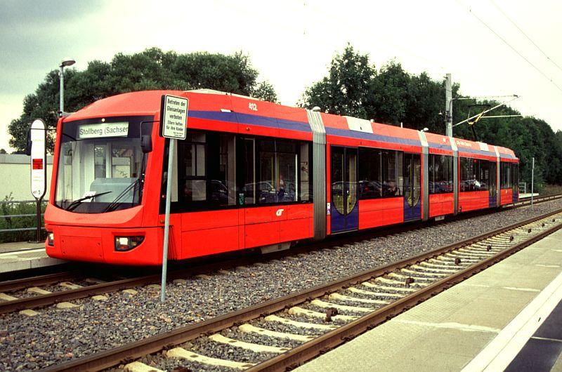 http://www.wiesloch-kurpfalz.de/Strassenbahn/Bilder/normal/Chemnitz/06x422.jpg