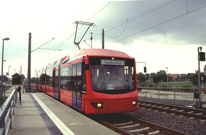 http://www.wiesloch-kurpfalz.de/Strassenbahn/Bilder/normal/Chemnitz/06x423.jpg