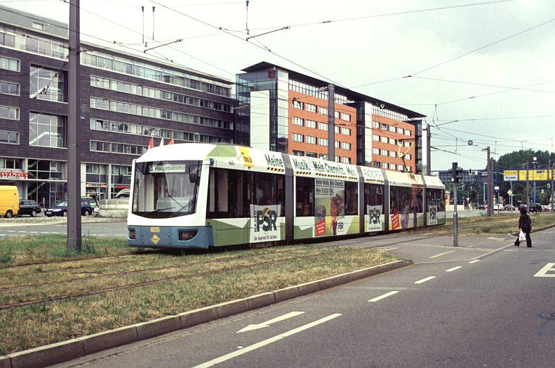 http://www.wiesloch-kurpfalz.de/Strassenbahn/Bilder/normal/Chemnitz/06x424.jpg
