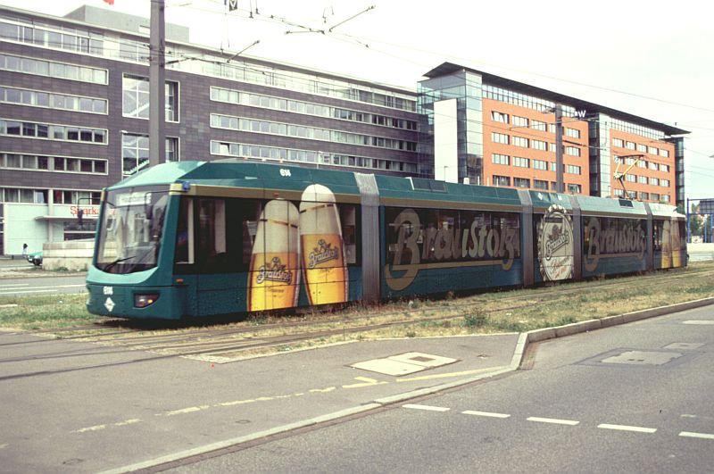 http://www.wiesloch-kurpfalz.de/Strassenbahn/Bilder/normal/Chemnitz/06x426.jpg