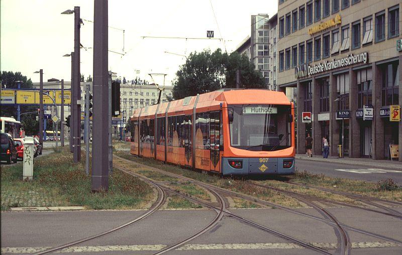http://www.wiesloch-kurpfalz.de/Strassenbahn/Bilder/normal/Chemnitz/06x427.jpg