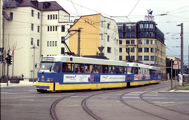 http://www.wiesloch-kurpfalz.de/Strassenbahn/Bilder/normal/Chemnitz/06x428.jpg