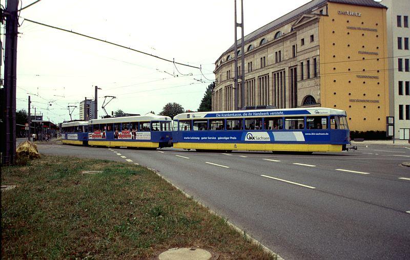 http://www.wiesloch-kurpfalz.de/Strassenbahn/Bilder/normal/Chemnitz/06x429.jpg