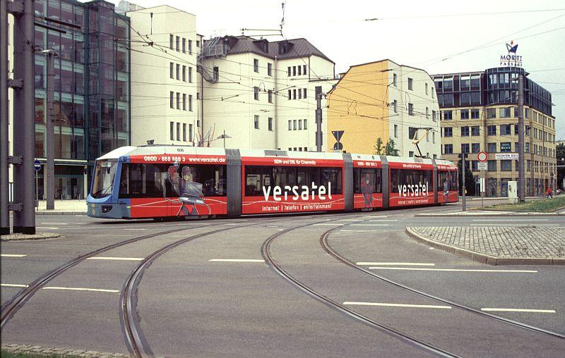 http://www.wiesloch-kurpfalz.de/Strassenbahn/Bilder/normal/Chemnitz/06x431.jpg