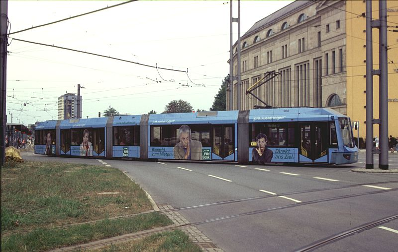 http://www.wiesloch-kurpfalz.de/Strassenbahn/Bilder/normal/Chemnitz/06x433.jpg
